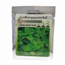 بذر بادرنجبویه - بذر - بادرنجبویه - خرید بذر - خرید بذر بادرنجبویه