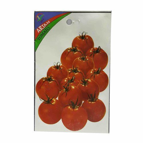 بذر گوجه فرنگی , خرید اینترنتی بذر , خرید اینترنتی گوجه فرنگی , خرید بذر , خرید گوجه فرنگی , گوجه فرنگی