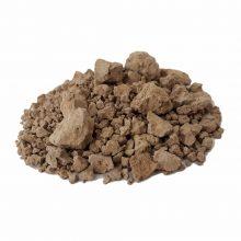 خاک رس - 100 گرم