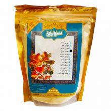 سویق برنج ارگانیک 100 % طبیعی