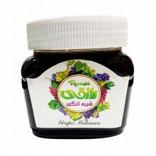 شیره انگور رازقی – ۸۵۰ گرمی