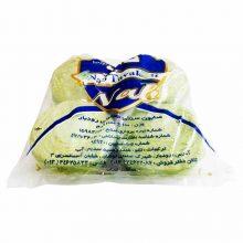 صابون زیتون رودبار – 1 بسته چهار تایی