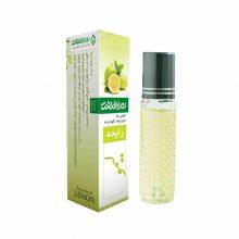 عطر لیمو رویای سلامت