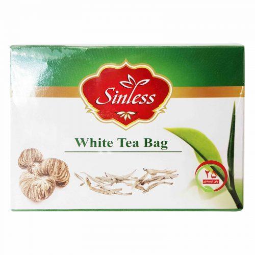 تصویر چای سبز با چای سفید سین لس - چای سبز با چای سفید سین لس - چای سبز - چای سفید - چای سبز با چای سفید - سین لس - سینلس