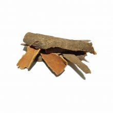 چوب دارچین – 100 گرم